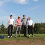 golf_open_tour_2015_1_20151007_1691218139