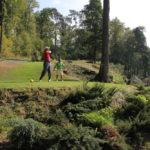 golf_open_tour_2015_20_20151007_1711103340