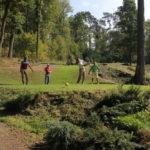 golf_open_tour_2015_21_20151007_1366291538