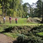 golf_open_tour_2015_22_20151007_1512590928