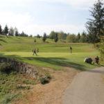 golf_open_tour_2015_23_20151007_1794599734
