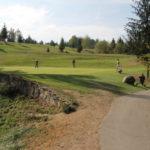 golf_open_tour_2015_24_20151007_1551059757