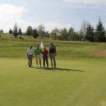golf_open_tour_2015_25_20151007_1682773154