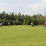 golf_open_tour_2015_26_20151007_1408609979