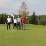 golf_open_tour_2015_27_20151007_1784496415