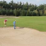 golf_open_tour_2015_28_20151007_2047728601