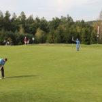 golf_open_tour_2015_29_20151007_1667588326