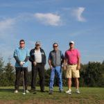 golf_open_tour_2015_2_20151007_1226031654