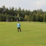 golf_open_tour_2015_30_20151007_1707359700