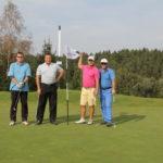 golf_open_tour_2015_31_20151007_1902152989