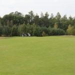 golf_open_tour_2015_32_20151007_1235099634
