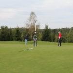 golf_open_tour_2015_33_20151007_1970430141