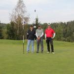 golf_open_tour_2015_34_20151007_1570944225