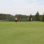 golf_open_tour_2015_35_20151007_1863806518