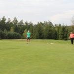 golf_open_tour_2015_36_20151007_1288265840