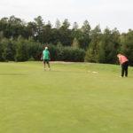 golf_open_tour_2015_37_20151007_1528123845