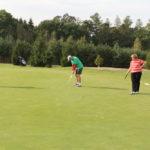 golf_open_tour_2015_38_20151007_1302034703