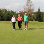 golf_open_tour_2015_39_20151007_1448962051