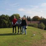 golf_open_tour_2015_3_20151007_1375859135