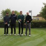 golf_open_tour_2015_3_20151007_1390955018