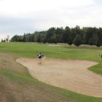 golf_open_tour_2015_40_20151007_1013096337