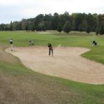 golf_open_tour_2015_41_20151007_1872448086