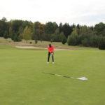 golf_open_tour_2015_43_20151007_1557520006
