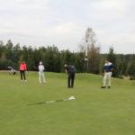 golf_open_tour_2015_44_20151007_1716394647