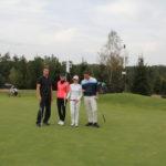golf_open_tour_2015_45_20151007_1192188510