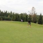 golf_open_tour_2015_46_20151007_2024937738