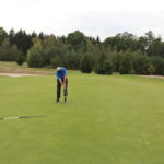 golf_open_tour_2015_48_20151007_1828779741