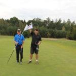 golf_open_tour_2015_49_20151007_2024277239