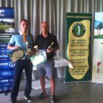 golf_open_tour_2015_4_20151007_1042967396