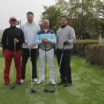 golf_open_tour_2015_4_20151007_1309763329