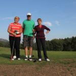 golf_open_tour_2015_4_20151007_1791019883