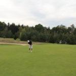 golf_open_tour_2015_50_20151007_2012458201