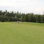 golf_open_tour_2015_51_20151007_1280732824