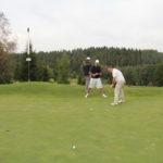 golf_open_tour_2015_52_20151007_1564268372
