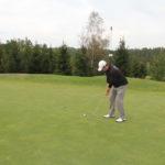 golf_open_tour_2015_53_20151007_1975705307