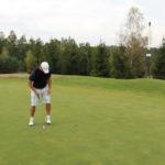 golf_open_tour_2015_54_20151007_1859692955