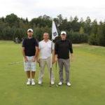 golf_open_tour_2015_55_20151007_1887506110