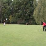 golf_open_tour_2015_56_20151007_1826556811