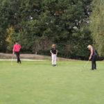 golf_open_tour_2015_57_20151007_1817781111