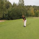 golf_open_tour_2015_58_20151007_1216589354