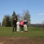 golf_open_tour_2015_5_20151007_1397676476