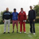 golf_open_tour_2015_5_20151007_1579313511