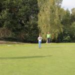 golf_open_tour_2015_60_20151007_1708130879