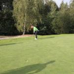 golf_open_tour_2015_61_20151007_1605138461