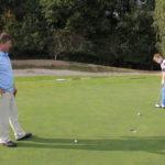 golf_open_tour_2015_62_20151007_2004118903