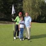golf_open_tour_2015_64_20151007_1405637274